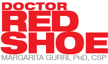 Dr. Red Shoe